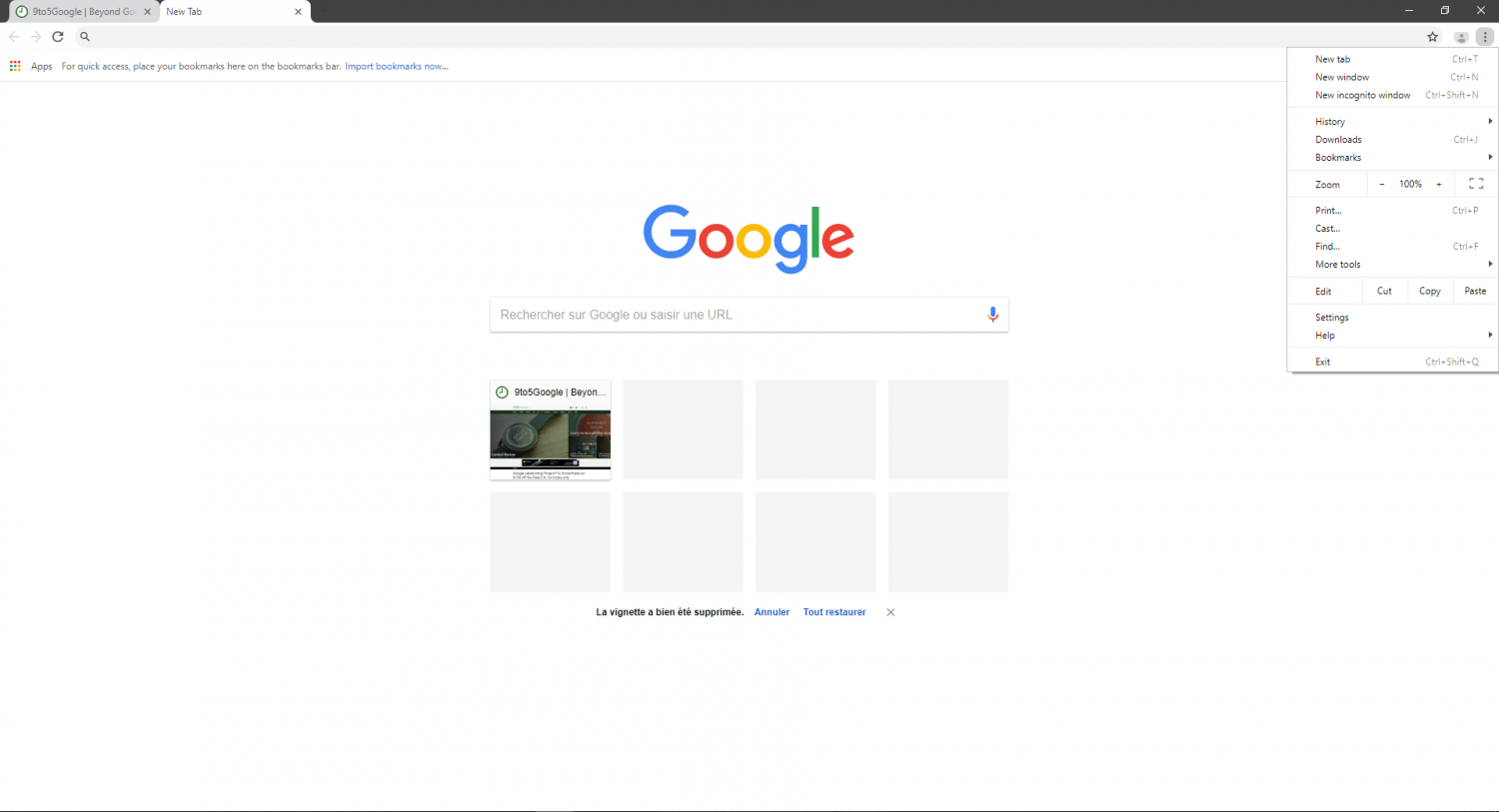Google-Chrome-Material-Design-New-2.png