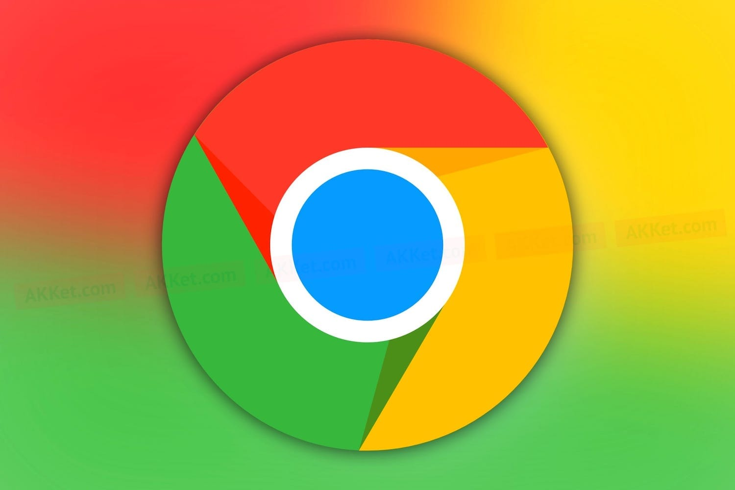 Google-Chrome-Material-Design-New-5.jpg
