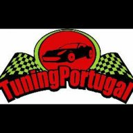 TuningPortugal.com