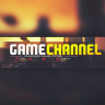 GAME CHANNEL
