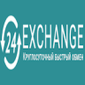 Sup24exchange